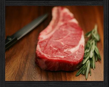 Lothian Meats Restaurant Services